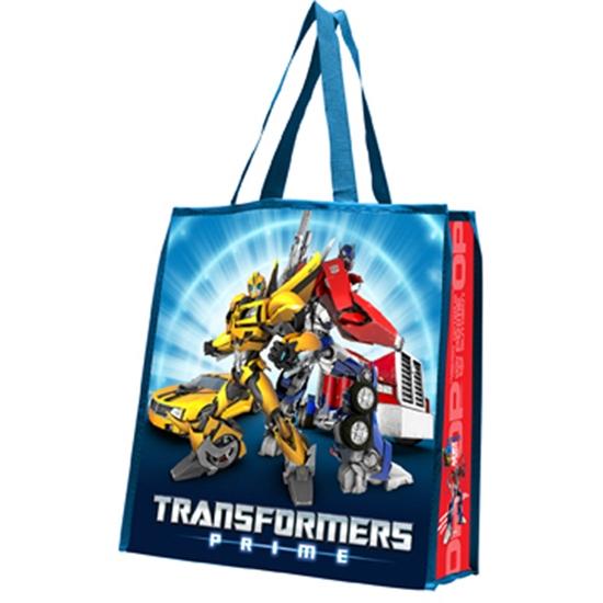 transformerslargerecycledsh