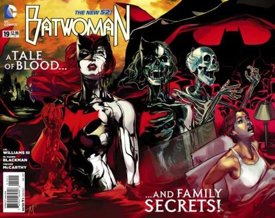 batwoman19