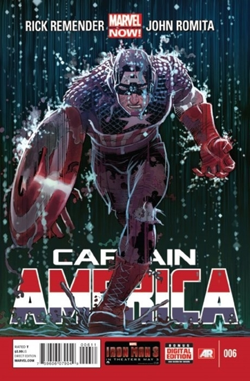 captainamerica6now