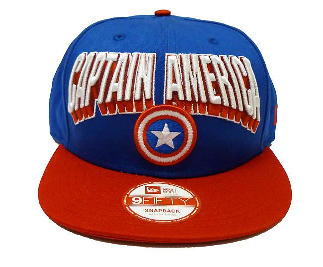 captainamericaheroblock9fi