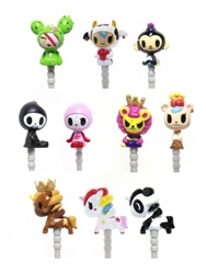 Picture of Tokidoki Phonezies