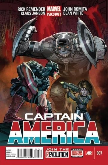 captainamerica7now
