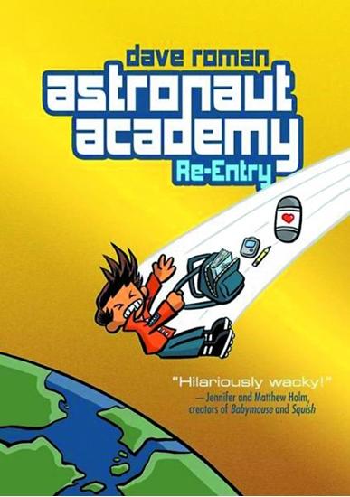 astronautacademyreentrygn