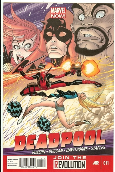 deadpool11now