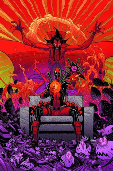 deadpool12now