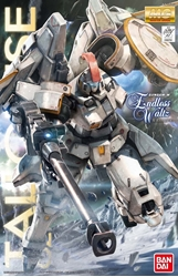 Picture of Gundam W Endless Waltz Tallgeese MG Scale Model Kit