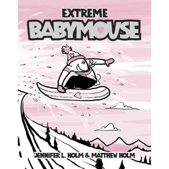 babymousescvol17extremeba