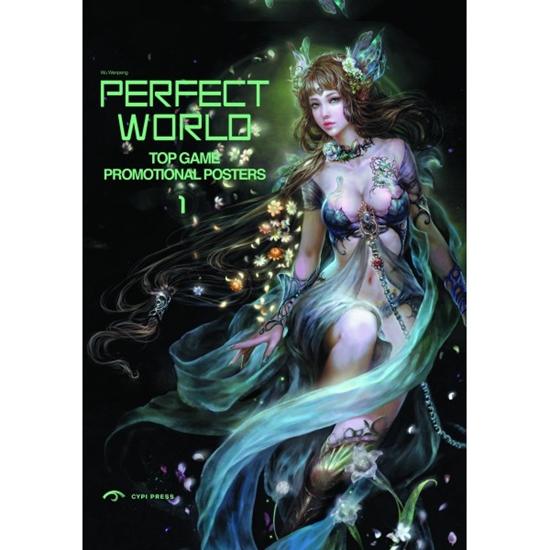 perfectworldtopgamepromot