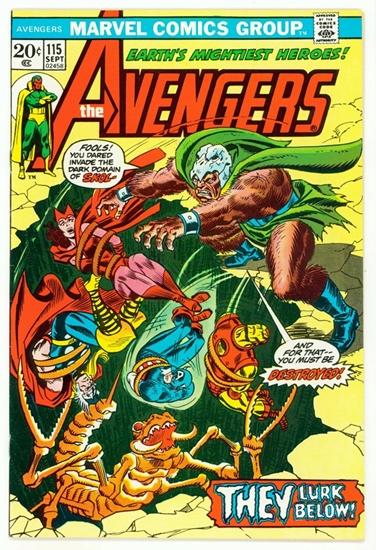 avengers115