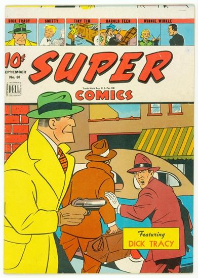 supercomics88
