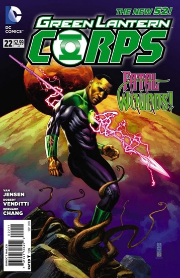 greenlanterncorps22