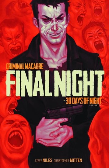 criminalmacabrefinalnight3