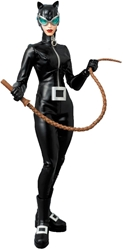 Picture of Catwoman Batman Hush Real Action Heroes Figure