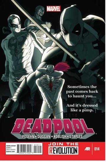 deadpool14