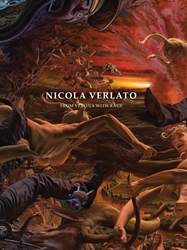 Picture of Nicola Verlato From Verona with Rage