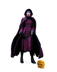 Picture of DC Comics New 52 Pandora Action Figure