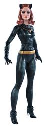 """Picture of Catwoman Batman '66 6"""" Action Figure"""