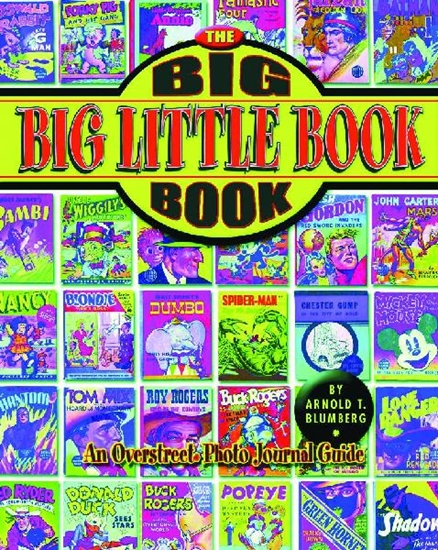 bigbiglittlebookbook