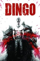 Picture of Dingo Deluxe Edition Vol 01 SC