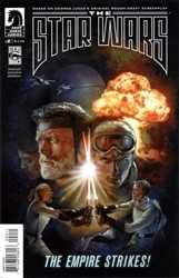 Picture of The Star Wars #2