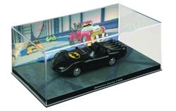 Picture of Batman Automobilia #21 Detective Comics #456