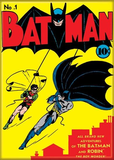 batman1magnet