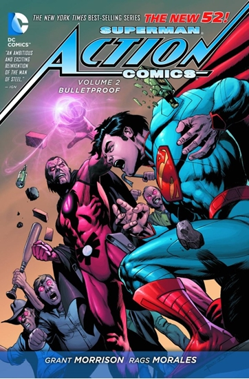 actioncomics2011tpvol02