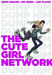 Picture of Cute Girl Network SC