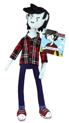 Picture of Adventure Time Marshall Lee Plush