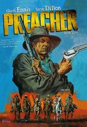 Picture of Preacher Vol 03 SC
