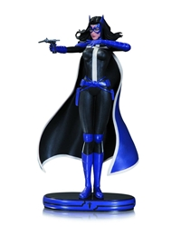 Picture of DC Comics Cover Girls Huntress Statue