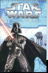 Picture of Star Wars Episode V Empire Strikes Back Photo Storybook