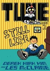 Picture of Tune Vol 02 SC Still Life