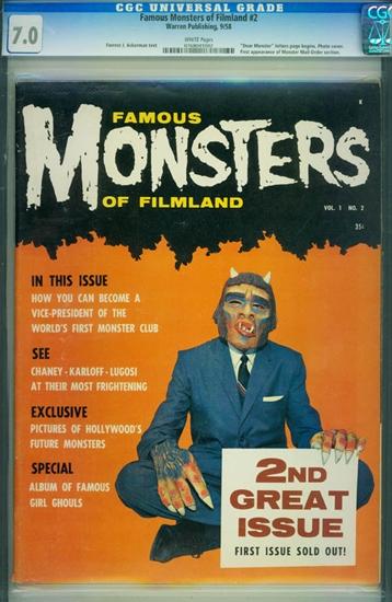 famousmonstersoffilmland2