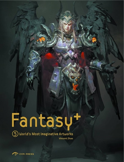 fantasyscvol05worldsmos