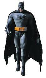Picture of Batman Hush Real Action Hero Figure Black Version