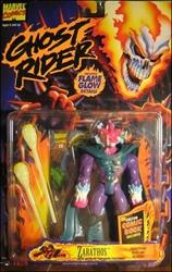Picture of Ghost Rider Zarathos AF