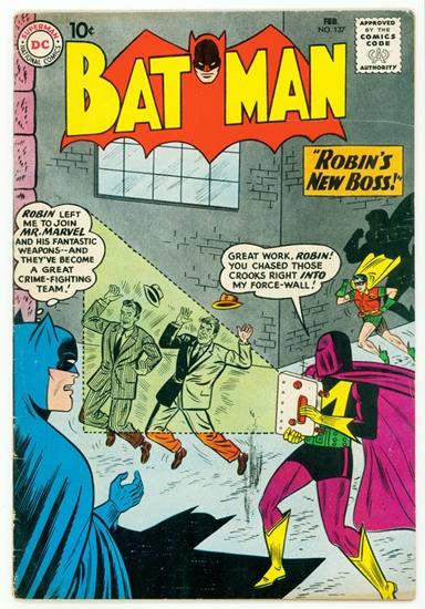 batman137