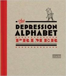 Picture of Depression Alphabet Primer