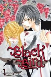 Picture of Black Bird Vol 01 SC