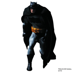 Picture of Batman Dark Knight Real Action Heroes Action Figure