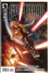Picture of The Star Wars #6