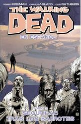 Picture of Walking Dead Spanish Language Ed Vol 03 SC (Mr)