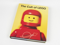 Picture of Cult of LEGO