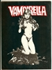 vampirella113