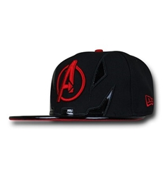 Picture of Avengers Age of Ultron Tonal T
