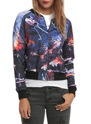 Picture of Star Wars Sublimated Jacket