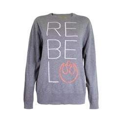 Picture of Star Wars Rebel Sweater