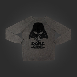 Picture of Star Wars Dark Side Sweater