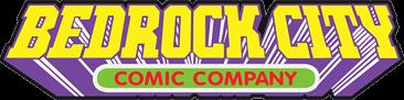 Bedrock City - Galleria